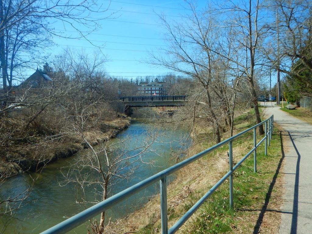 Bridges of Eastern Canada-ec50yyl.jpg