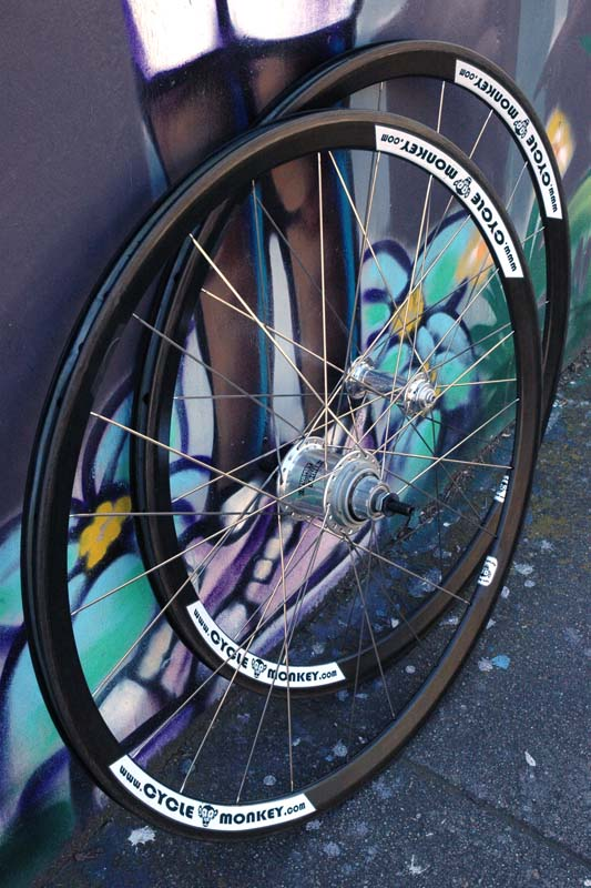 Lets see some blinged out wheelsets..I9,CK,Hope..anything goes!-ecarbonhoops2.jpg