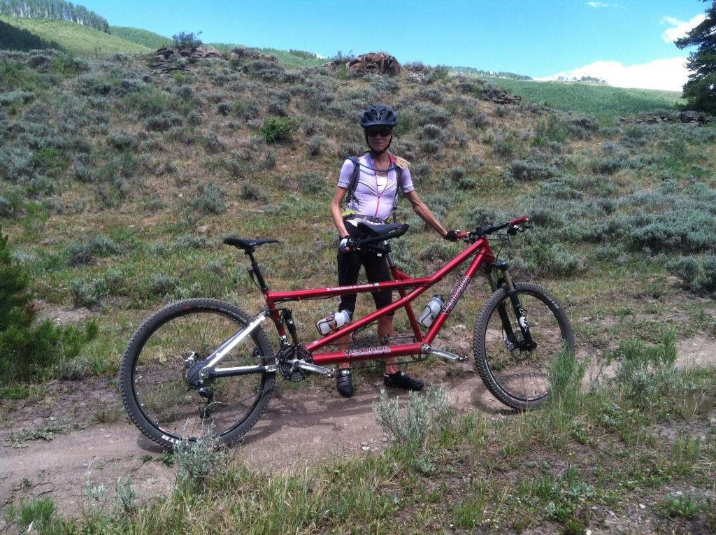 Colorado Teams, Trails, Fires-ecdm_traci_cb.jpg