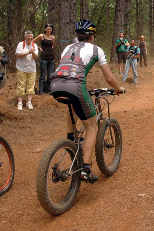 Big Wheel Rohloff at NorCal High School Champs-echamps516104357b.jpg