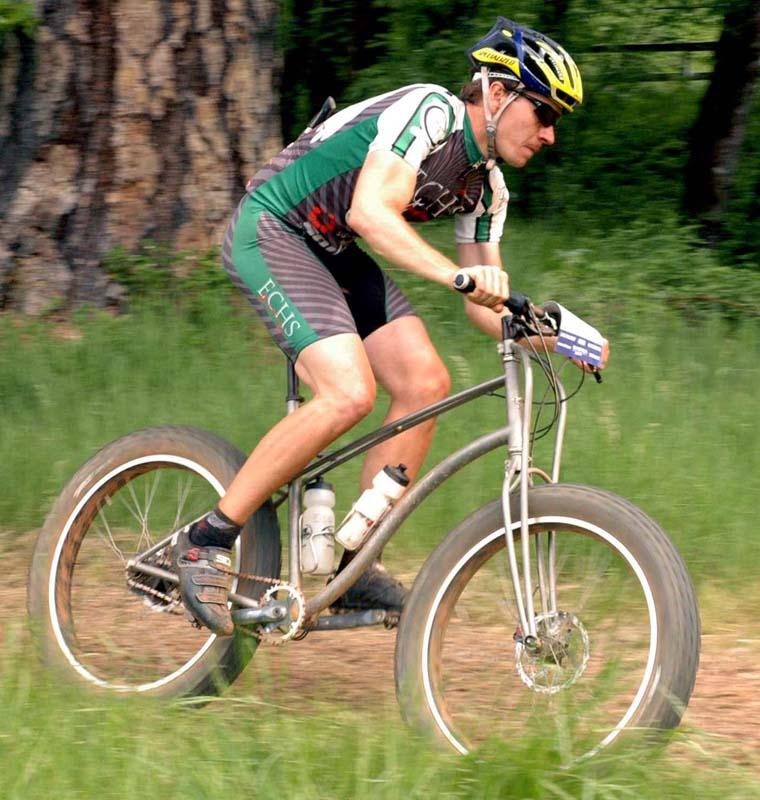 Big Wheel Rohloff at NorCal High School Champs-echamps516104479b.jpg