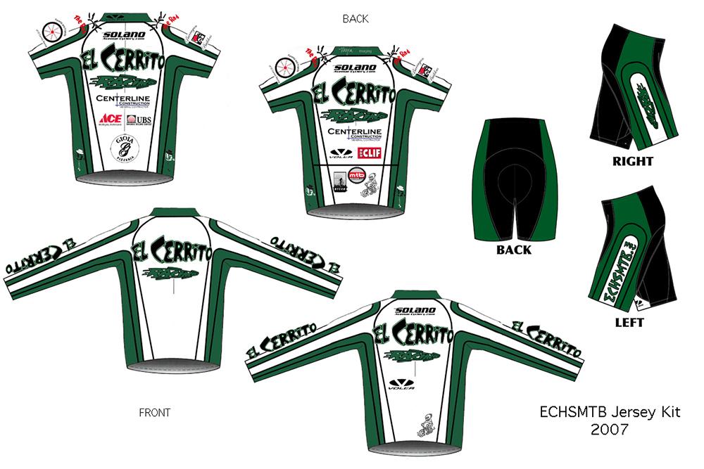 Team uniform vendors-echsmtbjerkit07.jpg