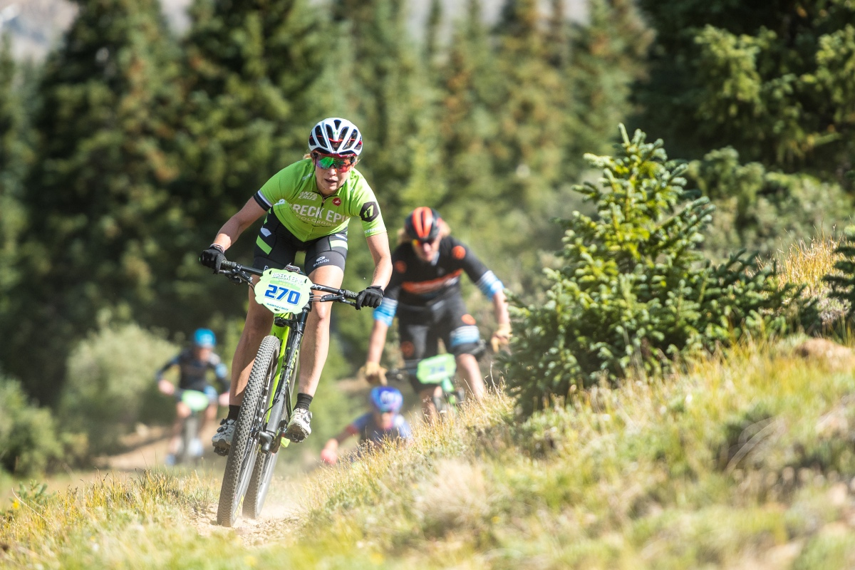2017 Breck Epic: The final chapter