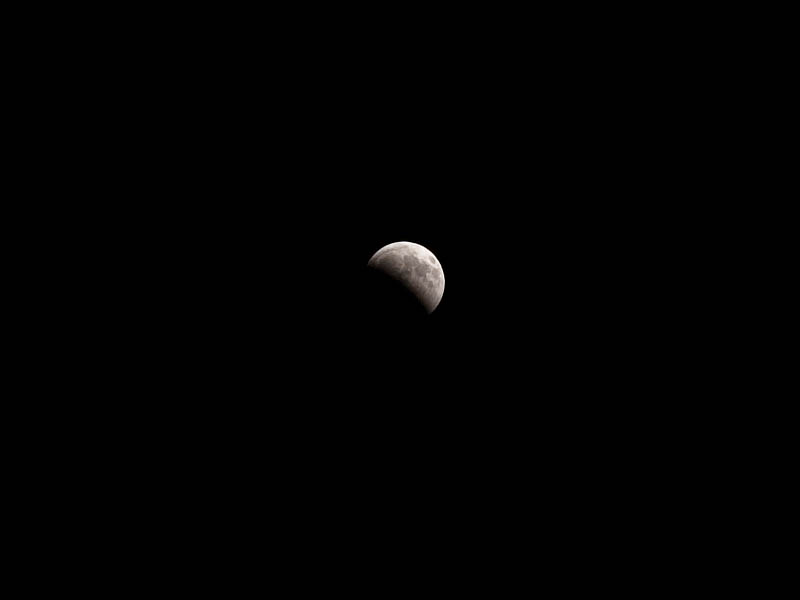Lunar eclipse is starting...-eclipse1.jpg