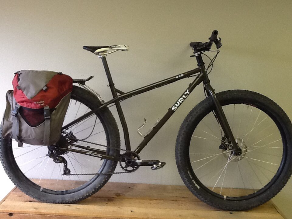 Ideal adventure touring bike-ecr-1.jpg