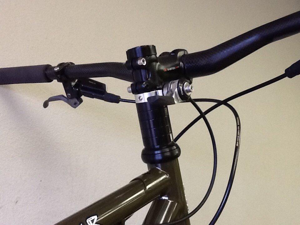 Ideal adventure touring bike-ecr-3.jpg