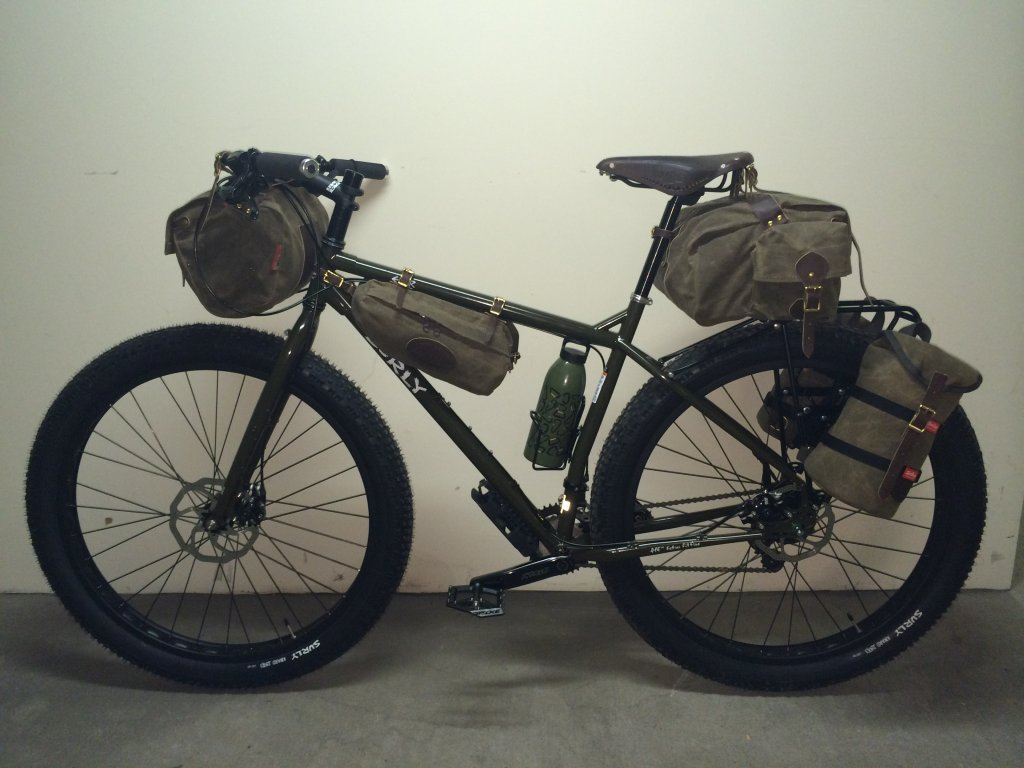 Post your Bikepacking Rig (and gear layout!)-ecr-bikepacking-01.jpg