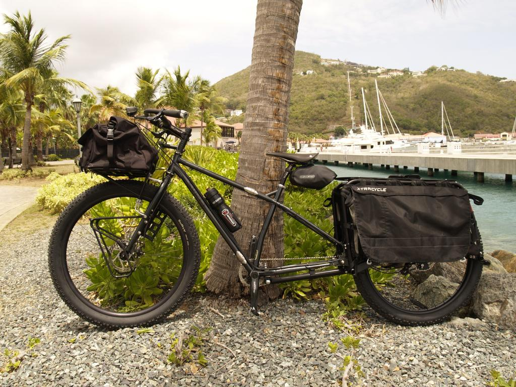 Post Pics of your Cargo Bike-ecr-xtracycle-lg.jpg