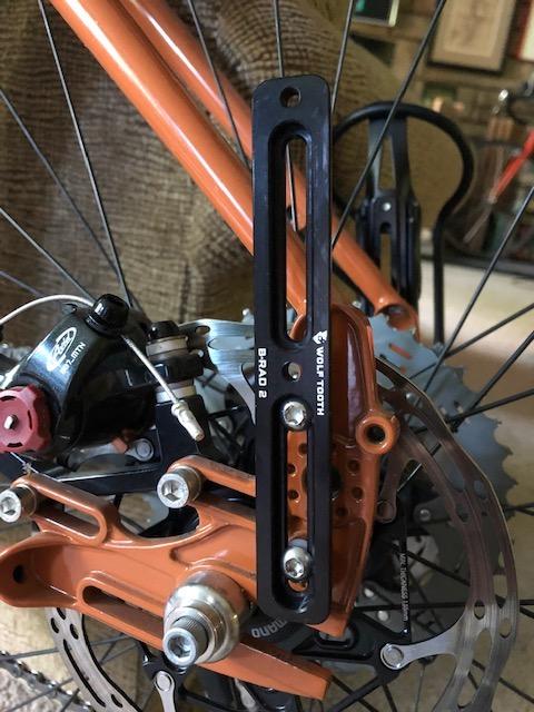My first bikepacking trip & impressions (Surly ECR on the White Pine Trail, Michigan)-ecr_b-rad2_1.jpg