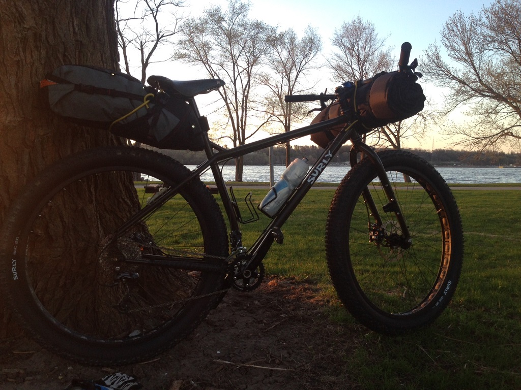 Post your Bikepacking Rig (and gear layout!)-ecr_illiniwek_small.jpg