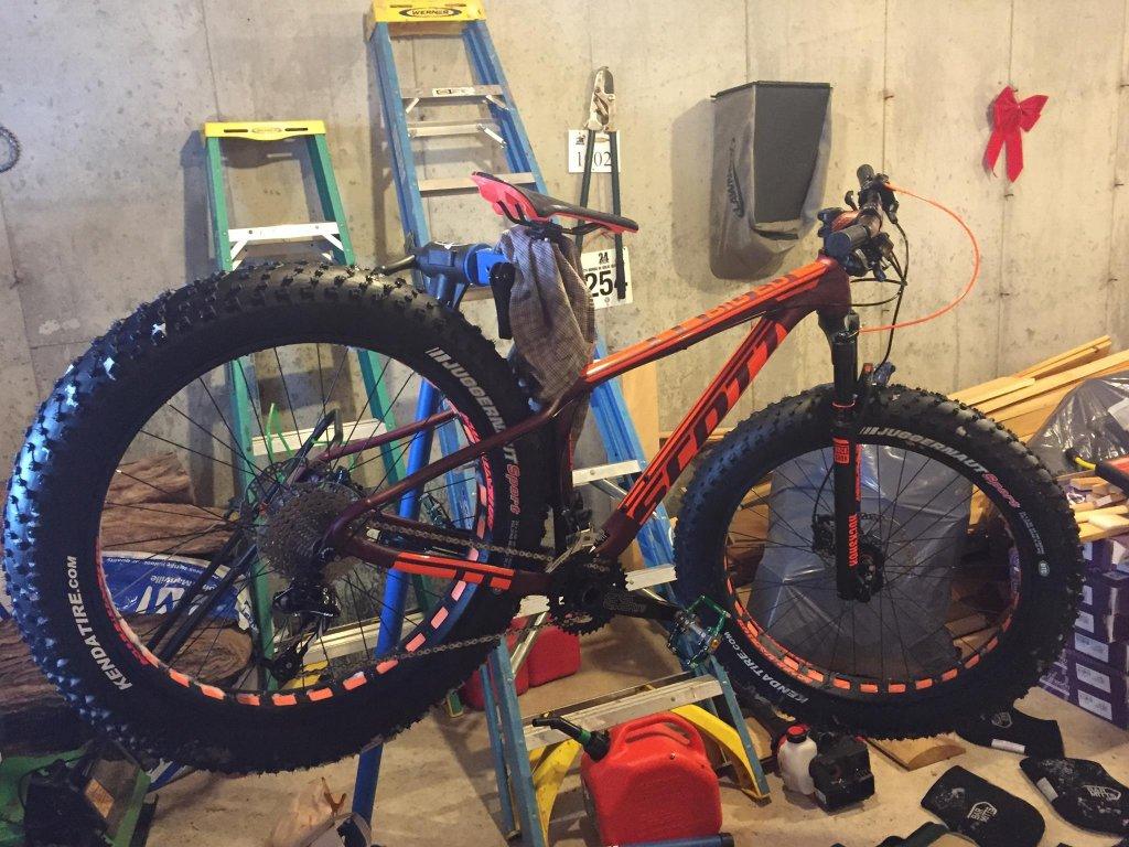 New Scott fat bike: Big Jon-ed-1.jpg