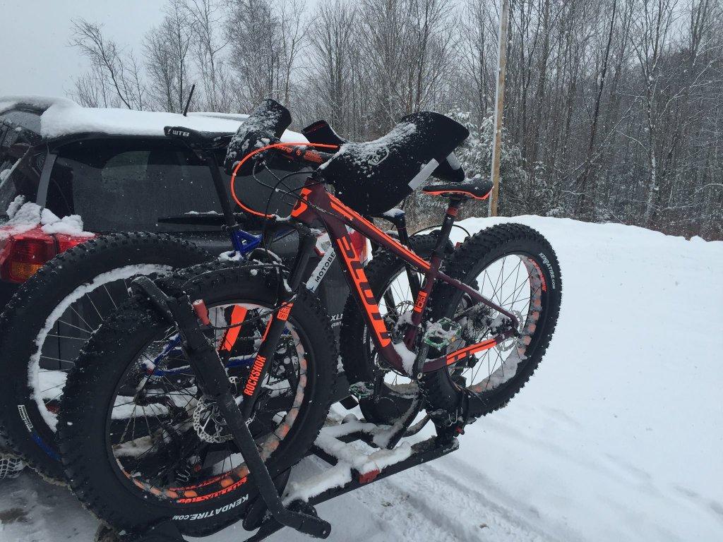 New Scott fat bike: Big Jon-ed-2.jpg
