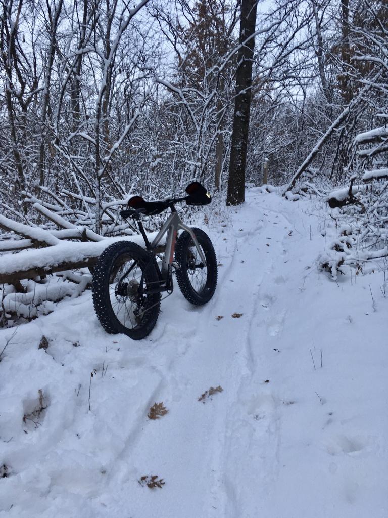 Daily fatbike pic thread-ed27f52f-5f50-42ef-9c2d-619ebaf65f73.jpg