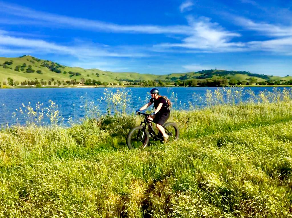 The Weekly Ride and Trail Conditions Report: May 14-17, 2018-edb9ca88-b2c4-4365-9b9c-892eb07b4369.jpg