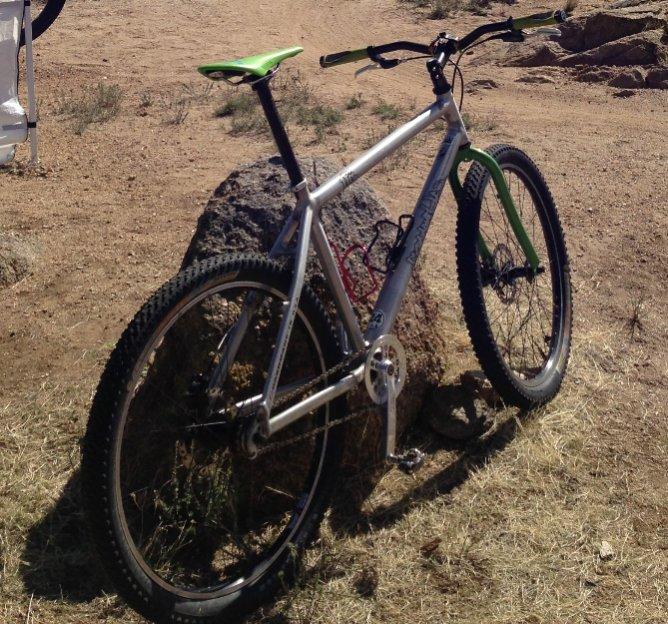 Stolen bike alert-eddiesbike.jpg