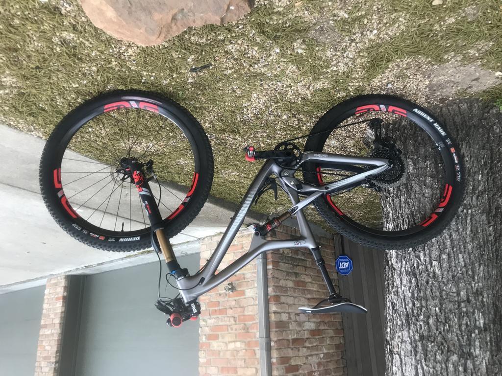 Good source for custom Enve wheel decals?-edef2pqtq46gdckatv5%25%25g.jpg