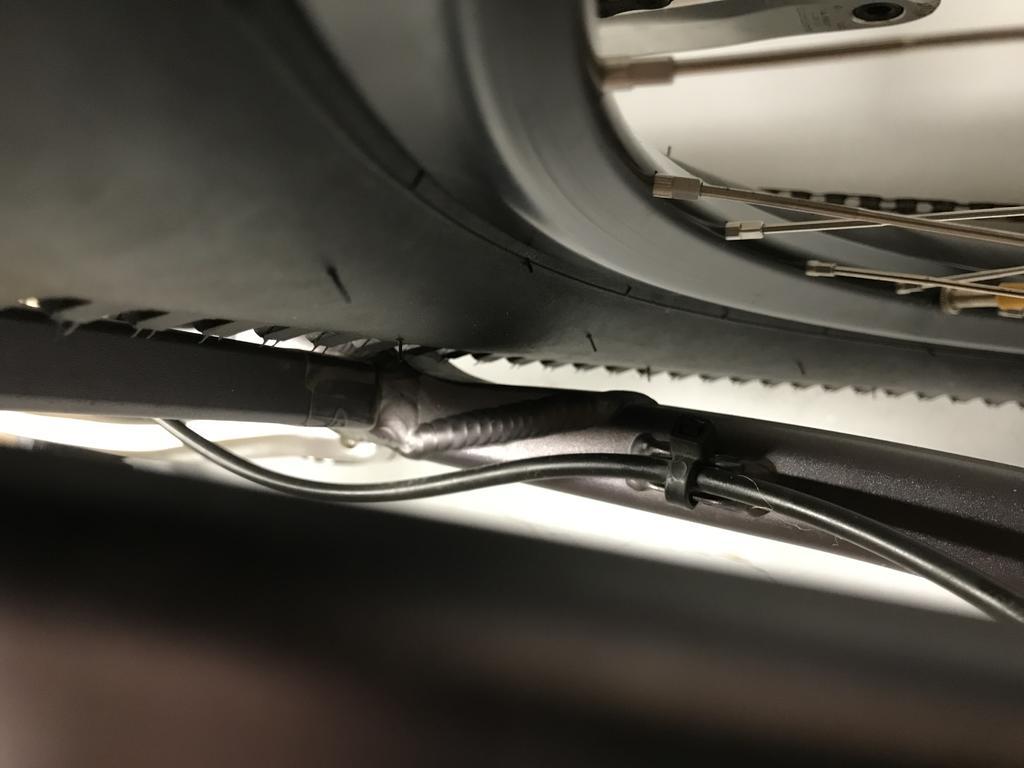 Fattest 26 tire for regular MTB?-edfa021a-cf3d-442f-bd56-67a51ff17437.jpg