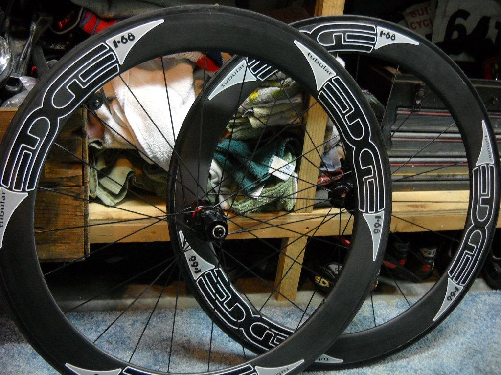 Ibis Customer Service-edge-wheel-004.jpg