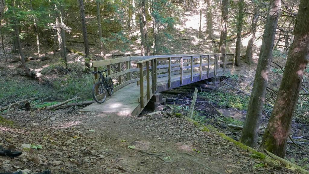 Bridges of Eastern Canada-edh-bridge-1-1-2.jpg