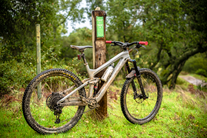Show us your 2019 bike that you just acquired!!-edit-3540.jpg