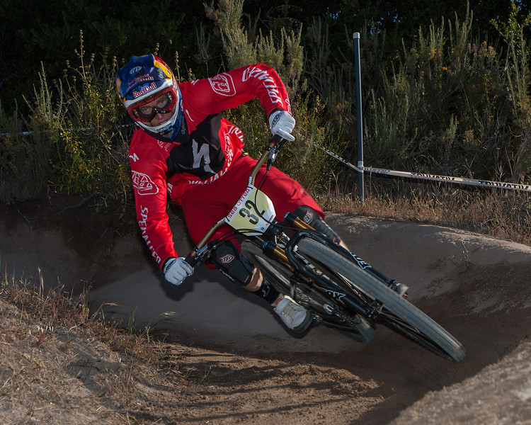 Sea Otter Downhill Photos Posted (if you're interested)-edited-2088-l.jpg