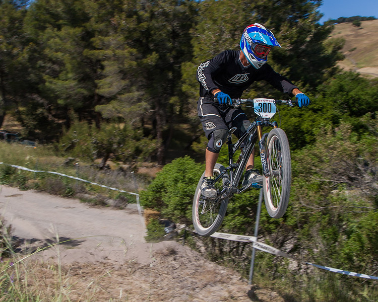 Sea Otter Downhill Photos Posted (if you're interested)-edited-3017-l.jpg