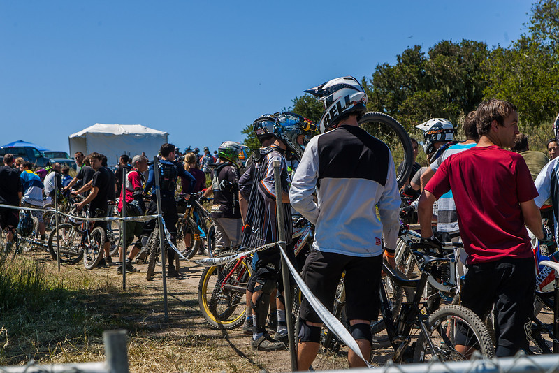Sea Otter Downhill Photos Posted (if you're interested)-edited-4838-l.jpg