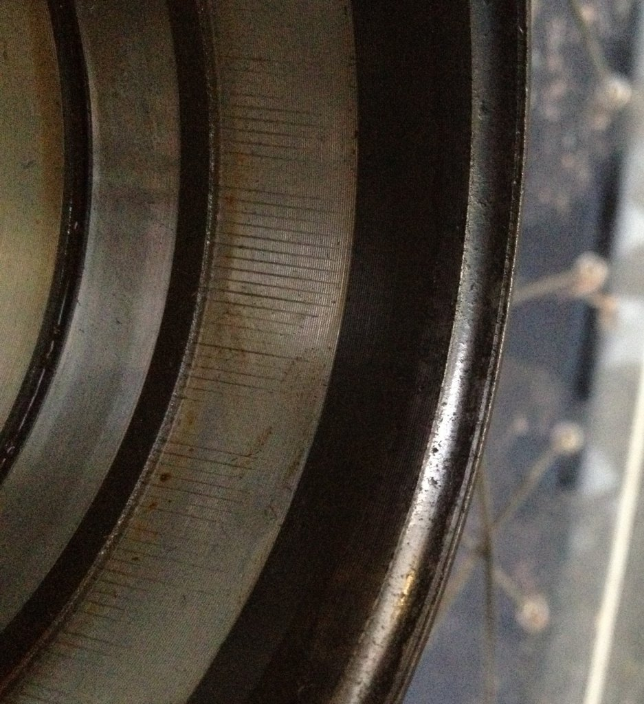 Alfine 8 corroded bearings?-edited-photo-2013-01-19-09.12.28-pm.jpg