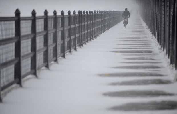 Post Bike Commuter News-edmunton.jpg