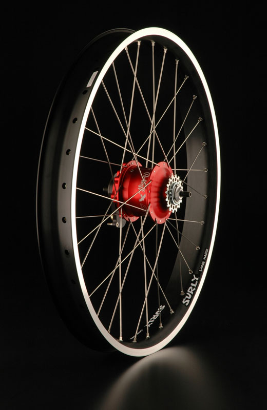 Fat Tire Rohloff-edsc_2205.jpg