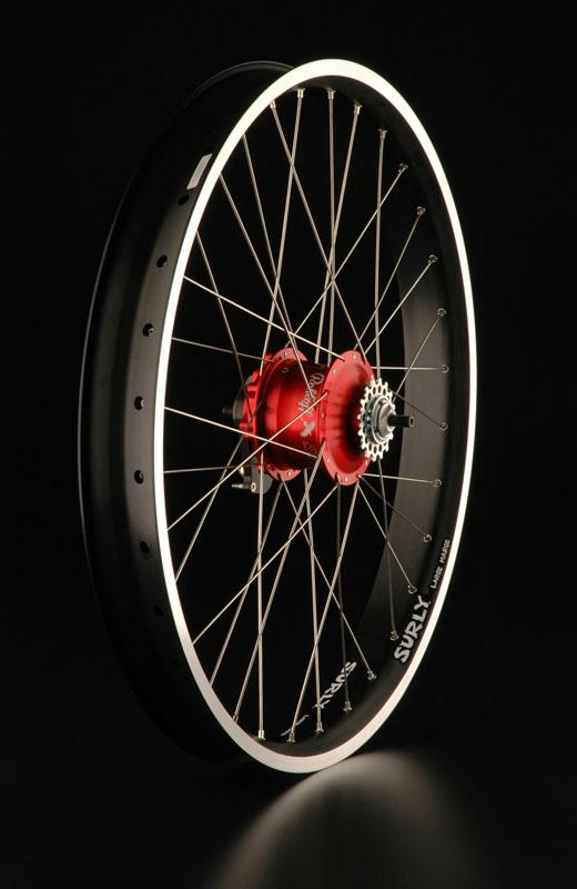 Daily fatbike pic thread-edsc_2205.jpg