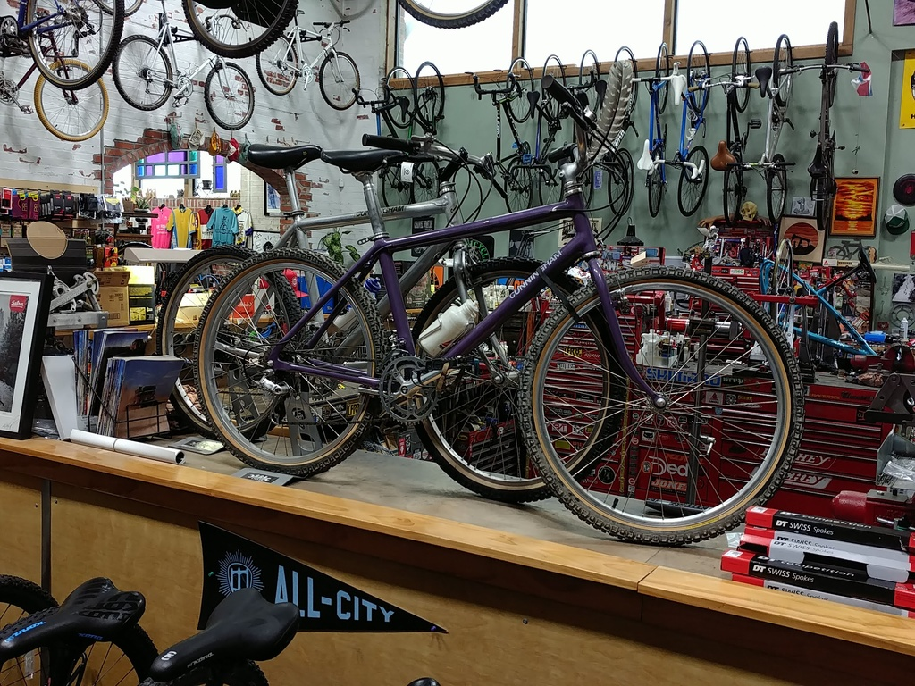 Best VRC Bikeshops in the world?-ee849548-0824-48fb-8bf2-03da7498a698.jpg