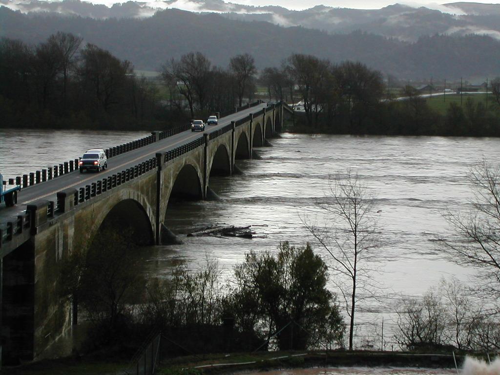 This Thread is all about Bridges-eel_flood_fernbridge02.jpg