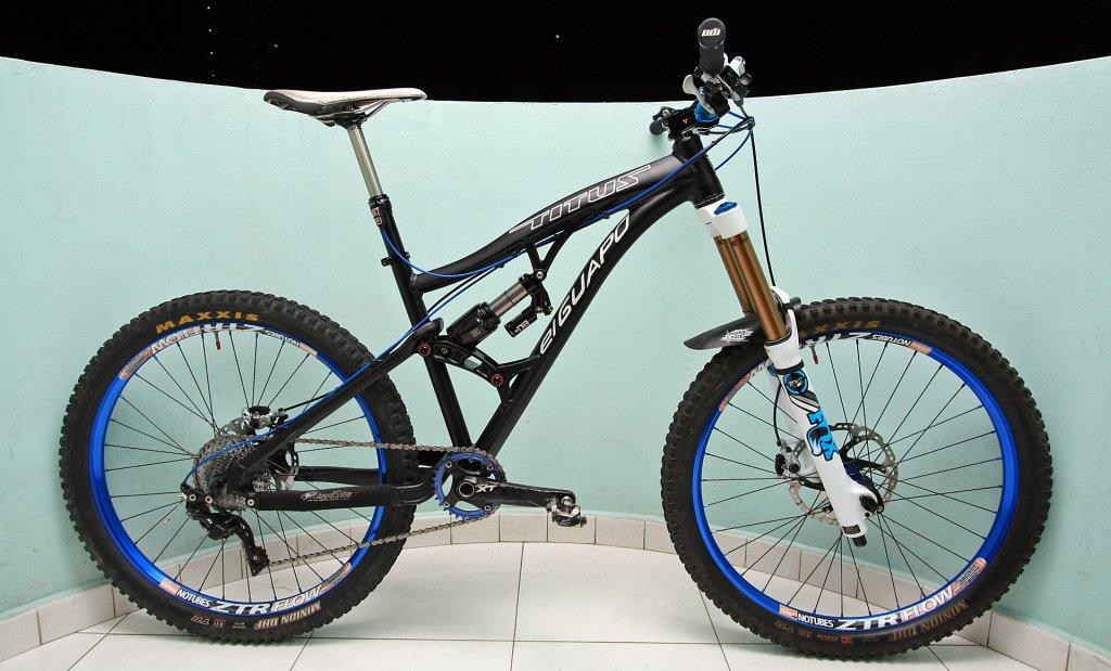 Titus Bike Pr0n-eg060315.jpg