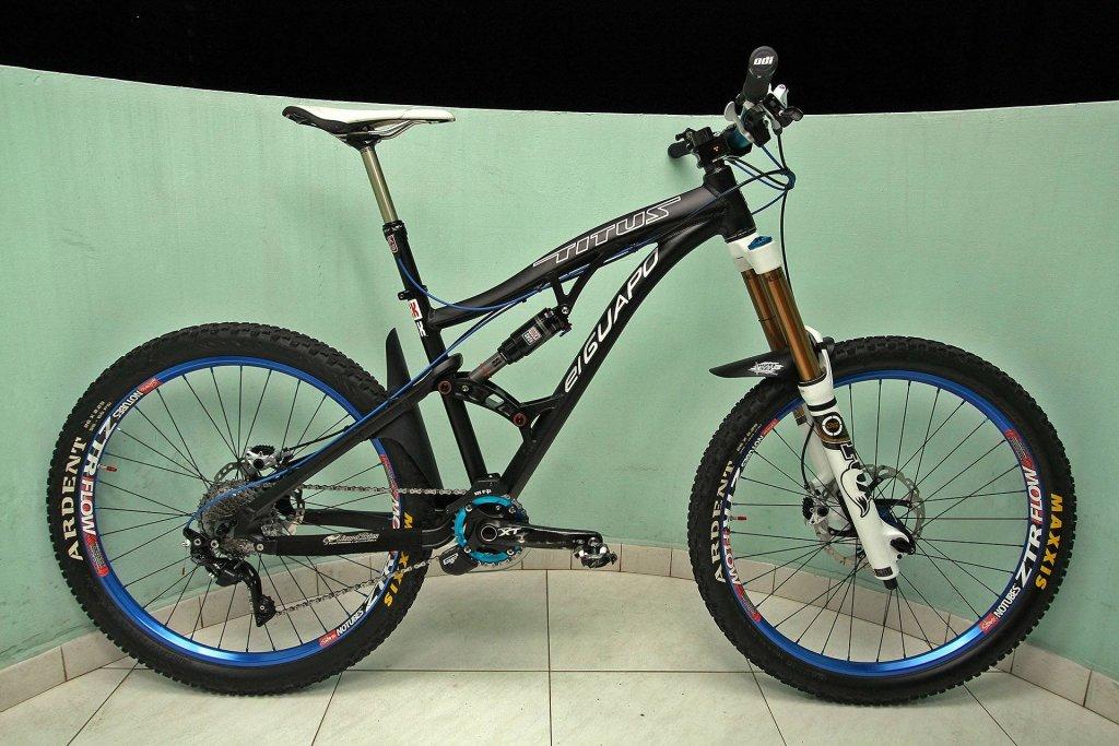 Titus Bike Pr0n-eg1.jpg