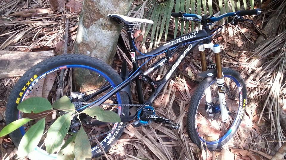 Titus Bike Pr0n-eg2.jpg