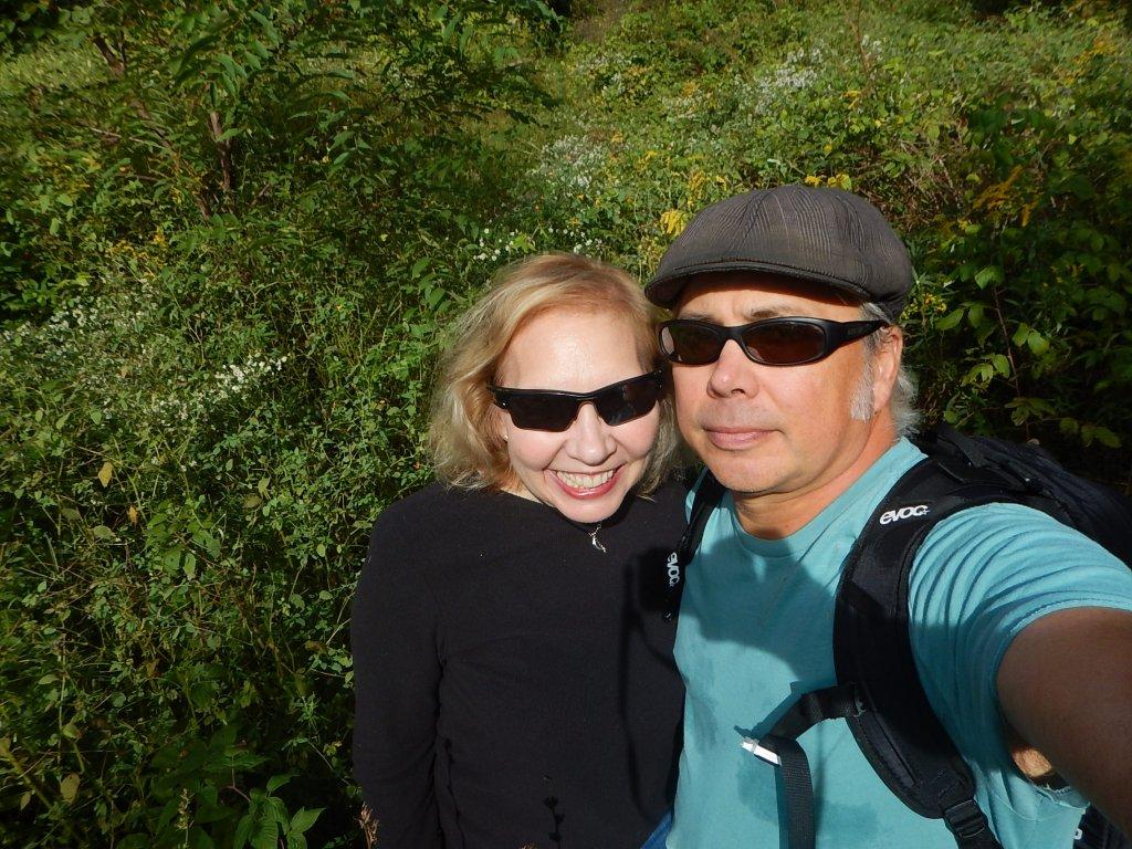 Local Trail Rides-egdelrm.jpg