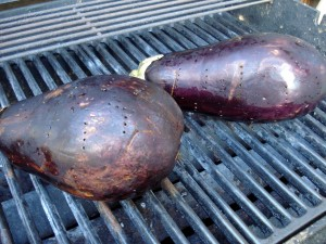 Name:  eggplants-on-grill-image-300x225.jpg Views: 736 Size:  30.9 KB