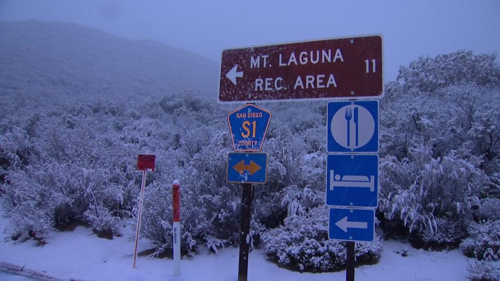 Noble Canyon, anyone?-eh_raw-pine-valley-snowfall-7-.jpg