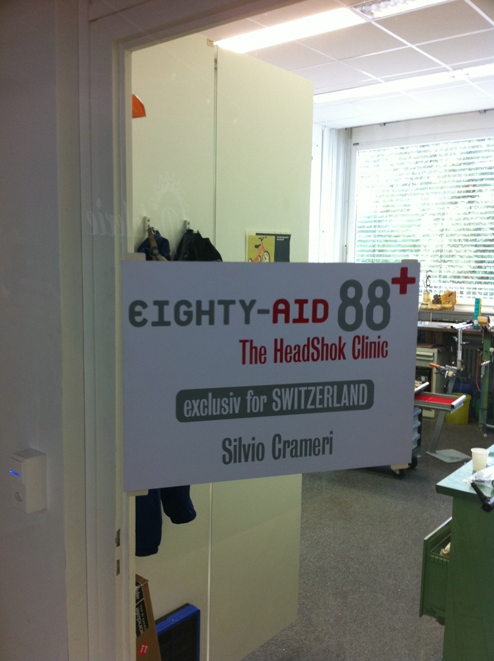 A visit to Eighty-Aid in Switzerland-eighty-aid.jpg
