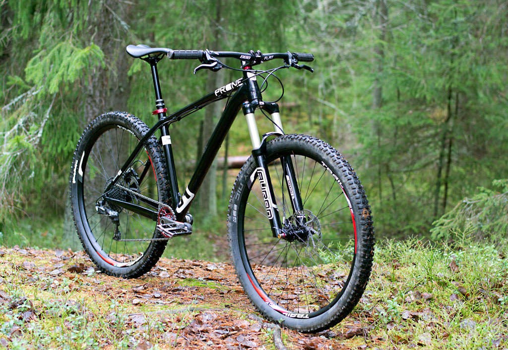 Post Pictures of your 29er-ekj0skv.jpg
