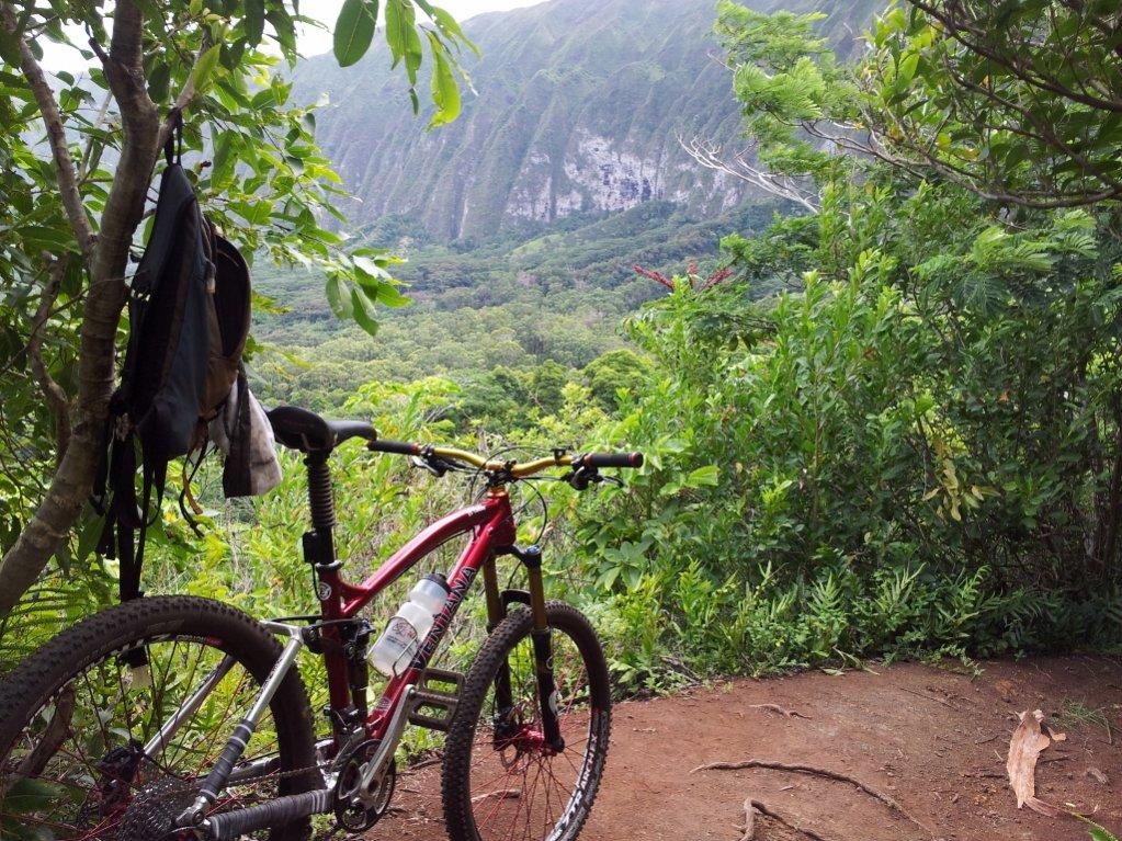El Ciclon ready to rock-el-ciclon-olomana-resized-1-.jpg