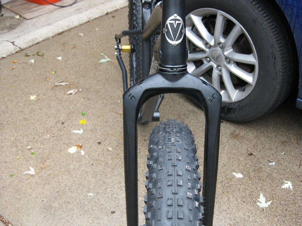 New fork for El Gordo-el-gordo-004.jpg