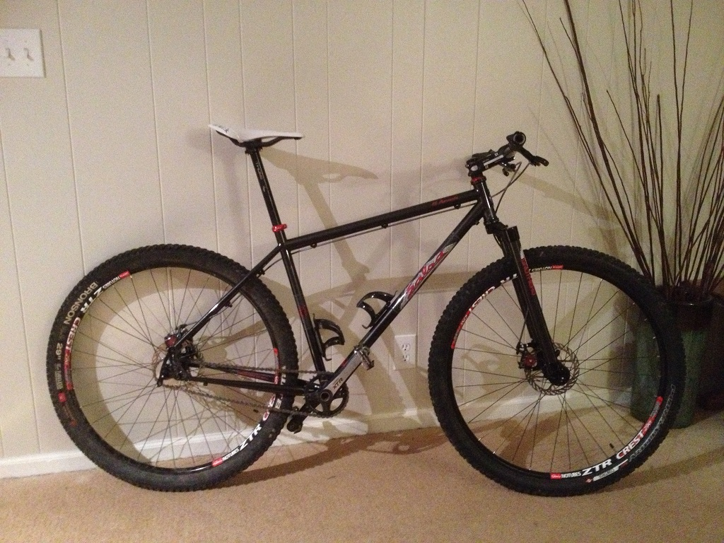 Post pics of your FULLY RIGID SS 29er-el-mar-2010.jpg