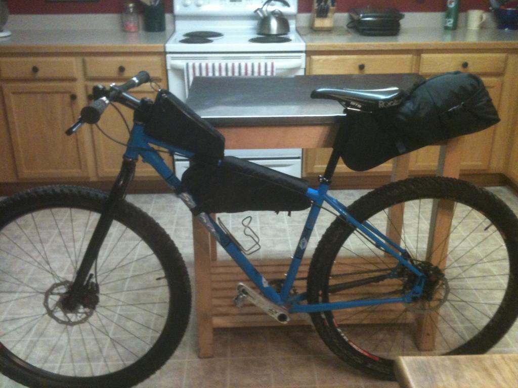 Let's talk a little bikepacking.....-el-mar-packs.jpg