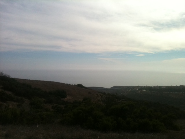 What did You do today on your mountain bike?-el-moro-9-21-12-ocean.jpg