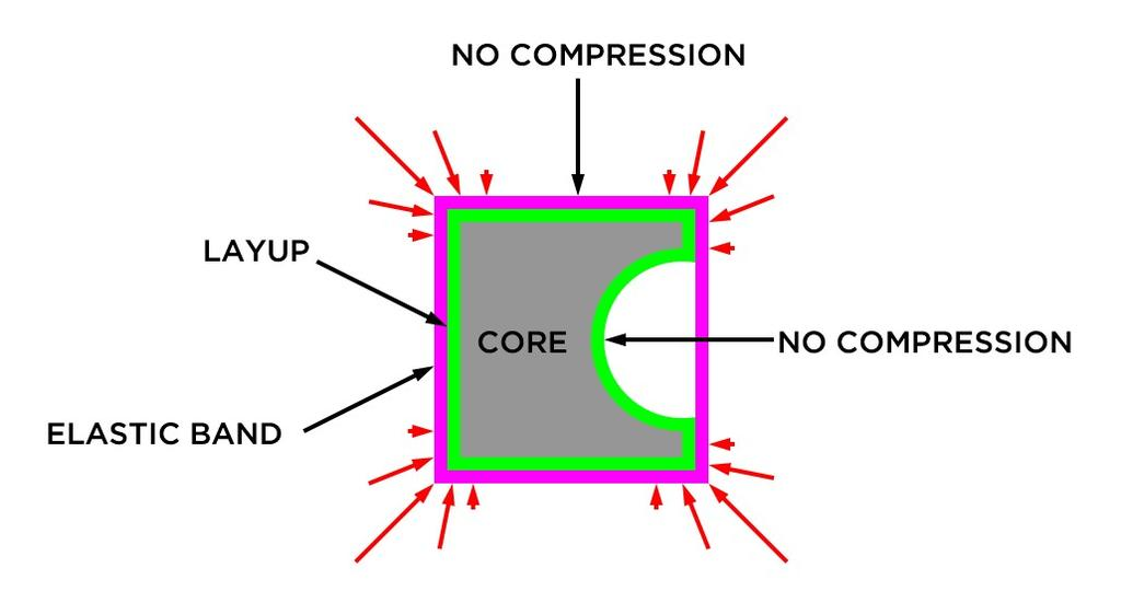 Carbon Fiber Full Suspension Front Triangle-elastic-band-problems.jpg