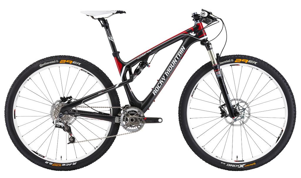 Best Full Suspension XC Bikes Around ,000?-element-29-1.jpg