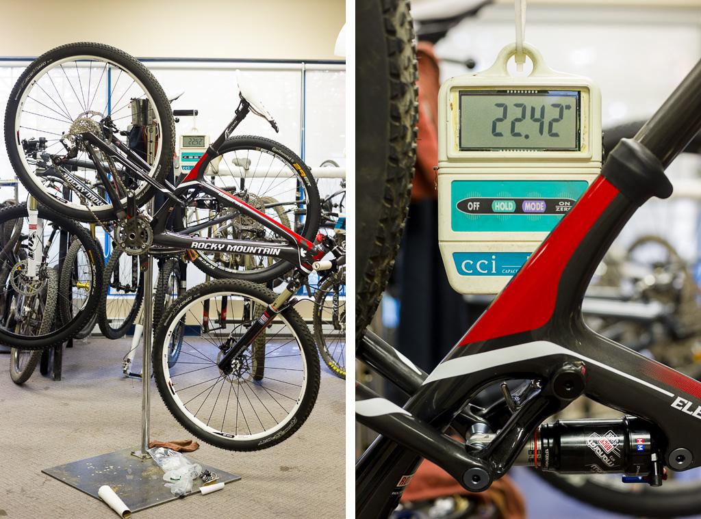 Best Full Suspension XC Bikes Around ,000?-element-29-2.jpg