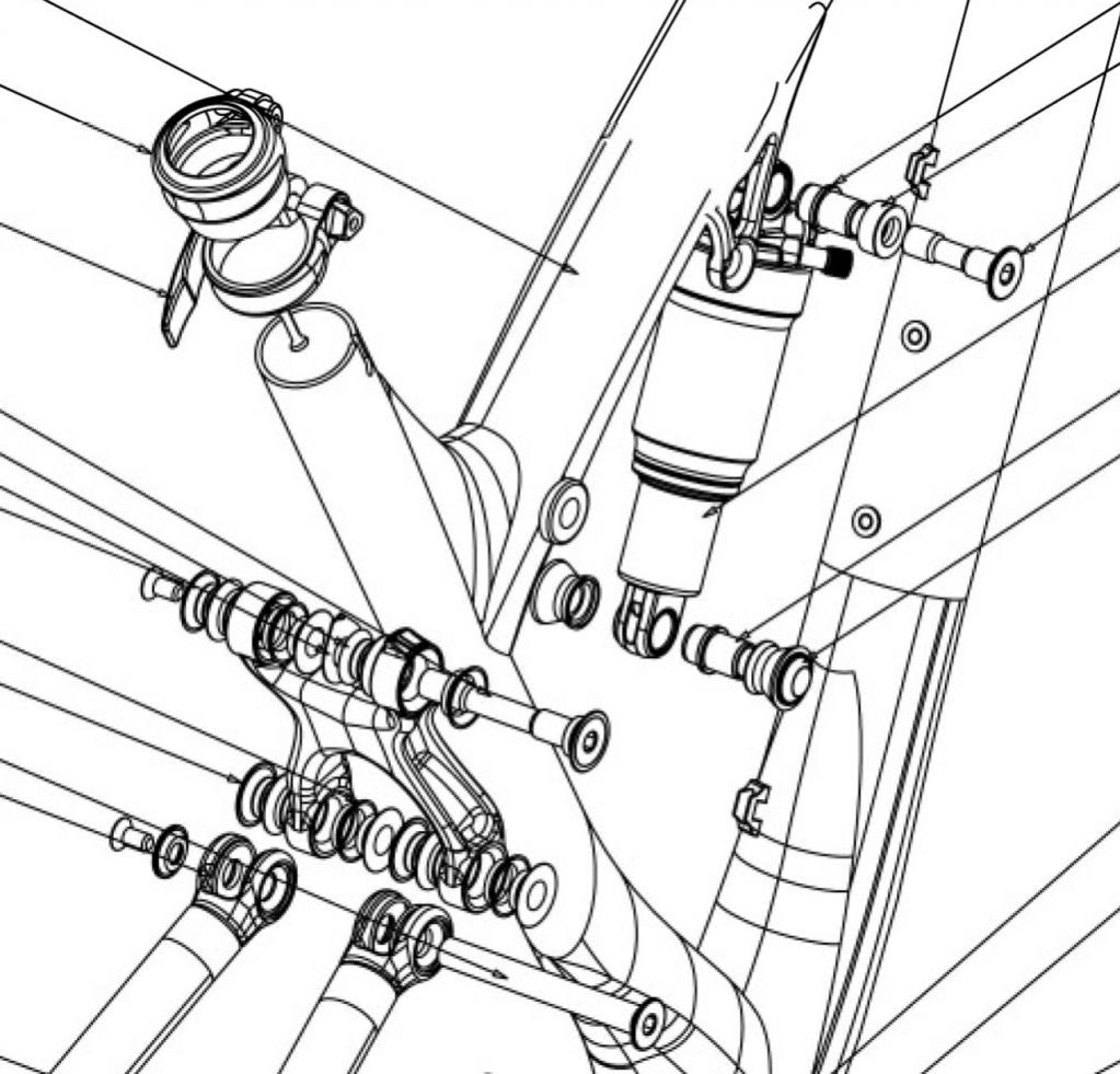 2012 Element 950 schematic anyone?-element-29-diagram2.jpg